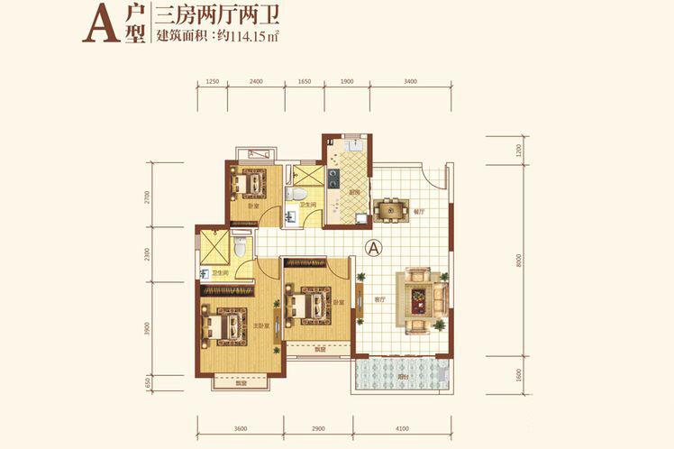 http://image.haijuw.com/20180808/8175d8e7bb0b3ea57b3d8733dcadbed8.jpg