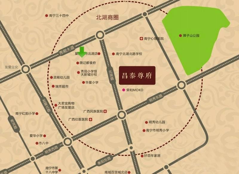 http://image.haijuw.com/20180906/e90356129e09a60447c013fe144c6607.png