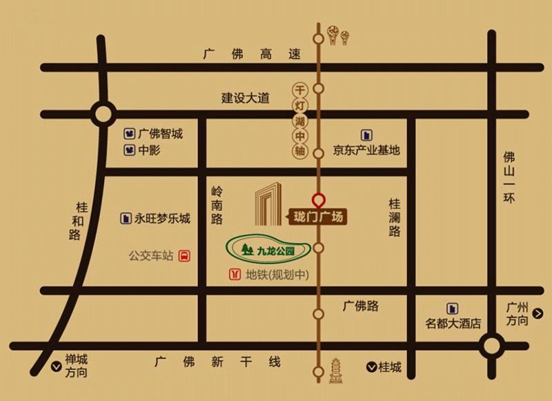 http://admin.haijuw.com/uploads/20190109/c091b8e7368a9f5122018562fe0261a0.png