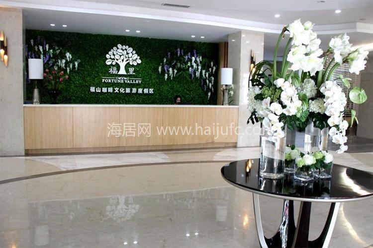 http://image.haijuw.com/20190116/b5f1e51e3cc35c0dccdee7720b27eb1f.jpg