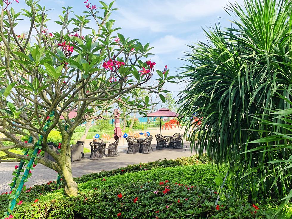 彰泰红树湾