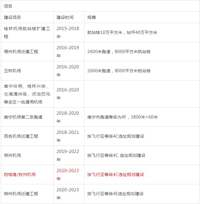 http://admin.haijuw.com/uploads/20190816/fa70242d3475de4fcaae4ecc5d1ebb0c.png