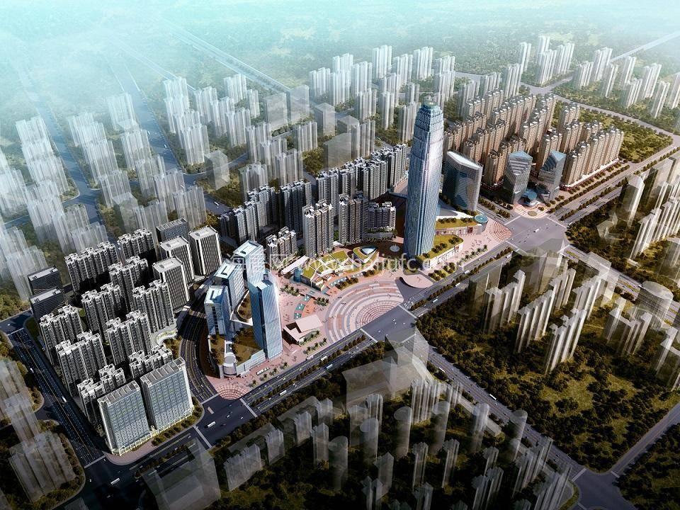 荣顾钻石园精致房源均价8500元/m²