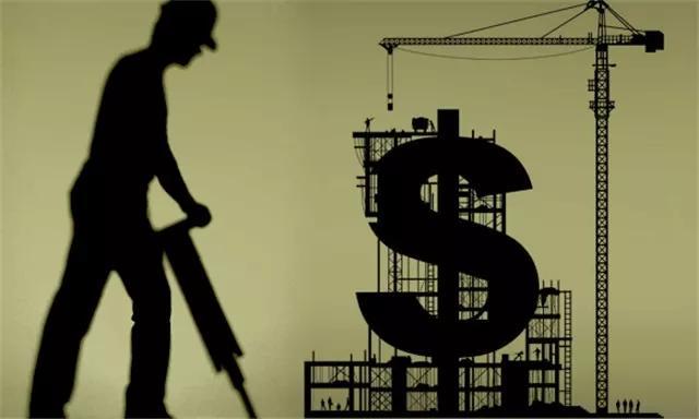 投资买房前预算,这几点你考虑到了吗?