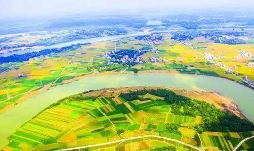 """定了!合浦县被确认为 """"中国长寿之乡"""""""