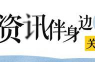 第四届海南美食文化节11月1日至3日在名门广场举行