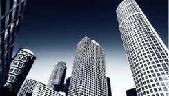 房企10月房企海外融资计划超40亿美元