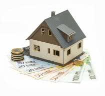 买房单价和总价哪个更重要?