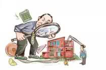 买房谨记要远离五证不全