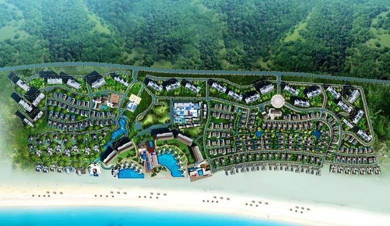 合景汀澜海岸在售价格为:29000元/平方米
