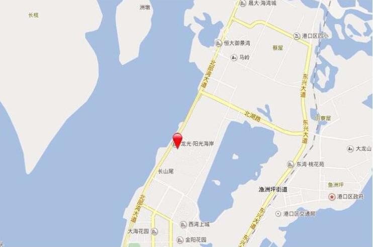 http://admin.haijuw.com/uploads/20200619/2cde502567647757f1a29a034df30ef2.jpg